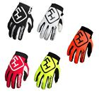 Fasthouse Adult ATV MX Motocross Speed Style Gloves All Colors S-2XL