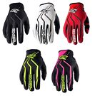 Oneal MX Youth Element MX ATV Gloves All Colors Size S-XL