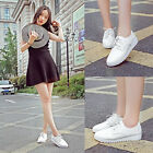 New Fashion Women's Breathable Sneakers Running Shoes Casual Shoes