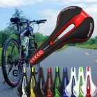 Hot Riding Road MTB Gel Comfort Saddle Bike Bicycle Cycling Seat Cushion Pad