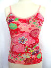 Oilily Sonnentop NEU Gr. S  M  L  XL  Damen Top for women