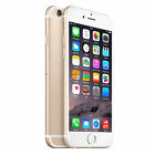 Apple iPhone 6s 6P 64GB Gold (Unlocked) Smartphone T-Mobile AT&T Works Great ^10