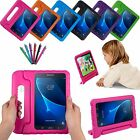 """For Samsung Galaxy Tab A 7.0 7"""" SM-T280/T285 Kids Child Shockproof Case Cover"""