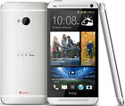 HTC ONE M7 32GB/64GB Handy 4,7'' Zoll Android Quad-core Smartphone Ohne Vertrag