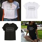 Fashion Women Short Sleeve Casual Blouse T Shirt Summer Crew Neck Blouse Tops