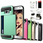 11 x Case Cover Charger Earphones Accessory Kit Samsung Galaxy Note 8 Note 8