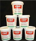 VWP-400g Low as £5.16 each Steriliser-Cleaner BUY MORE and SAVE  FREE-POSTAGE