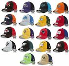 New NFL Mens New Era NFL TC Front Neo 39THIRTY Cap Hat on eBay