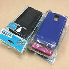 Wholesale Bulk Mixed Smartphone Cases, Pouch, and Covers For Note 2 & Galaxy S5