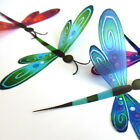 DF007 - Dragonflies - Weddings, Crafts, Bouquets, Decorations, Wall Art