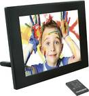 "Digital 8.4"" Photo Frame"