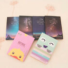 Charming Sheets Make Up Oil Absorbing Blotting Facial Face Clean Paper BeautyLAU