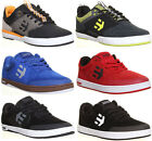 Etnies Skate Shoes Marana Mens Leather Trainers Size 6 7 8 9 10 11 12 13