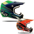 6D ATR-1 Youth Hornet Off Road Helmet CLOSEOUT