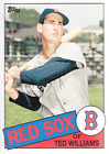 2013 Topps Archives - Finish Your Set -*WE COMBINE S H*