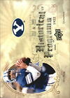 2011 Upper Deck Historical Programs - Finish Your Set -*WE COMBINE S/H*