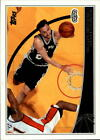 2009-10 Topps Basketball (#273-330) Finish Your Set - *WE COMBINE S/H*