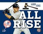 Aaron Judge New York Yankees 2017 MLB Photo UE137 (Select Size)