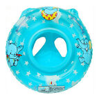 Swimming Ring/Seat Handles  Baby Safety ...