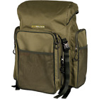 Wychwood Solace Rucksack For Carp / Coarse Fishing