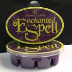 2 Colonial Candle SIMMER SNAPS Large 2.4 oz TARTS WAX MELTS 33 Choices Halloween