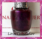 OPI O.P.I Nail Polish - OPEN STOCK - YOUR CHOICE - Full Size Lacquer Series JK -