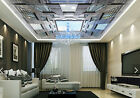 3D Skyscraper Sight Ceiling WallPaper Murals Wall Print Decal Deco AJ WALLPAPER