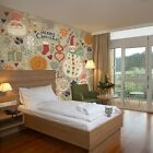3D Cute element 584 WallPaper Murals Wall Print Decal Wall Deco AJ WALLPAPER