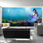 3D Sea landscape 532 WallPaper Murals Wall Print Decal Wall Deco AJ WALLPAPER