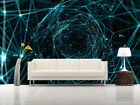 3D Cool light effects 1 WallPaper Murals Wall Print Decal Wall Deco AJ WALLPAPER