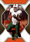 2010 SPx Football (#1-100) Your Choice - *WE COMBINE S/H*