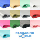 High Quality 17gsm Coloured Acid Free and Metallic Tissue Paper Gift Wrapping