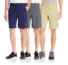 Under Armour Storm 1 HeatGear Fish Hunter Mens Water Resistant Cargo Shorts