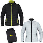 Ski-Doo Ladies Packable Down Jacket 2018