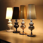 New Modern Josephine LED Table lamp Desk Light Reading lamp Bedroom Office light