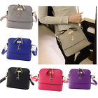 Kyпить Women Ladies Leather Shoulder Bag Tote Purse Handbag Messenger Crossbody Satchel на еВаy.соm