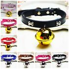 Cute Small Dog Collars Cat Collar Pet Puppy Necklace For Chihuahua Teacup Yorkie