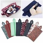 Traveling Pouch Storage Easy Zipper Bag Waterproof Laundry Shoes Organizer