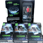NEW Faithful LifeProof Fre Power WaterProof 2x Battery Case For Apple iPhone