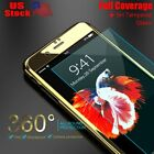 Luxury Phone Case for iPhone 5S SE 5 Case Cover Ultra Thin Shockproof Bling PC