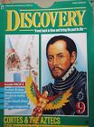 Select from a number of Collectable MARSHALL CAVENDISH - DISCOVERY Magazines