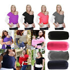 baby sling baby carrier - Mothers' Gift Adjustable Baby Wrap Rope Infant Newborn Cotton Baby Carrier Sling