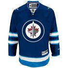 NHL Official Authentic Reebok Premier Team Hockey Jersey Collection Men&#039;s <br/> Available in Various Teams, Colors and Sizes!
