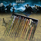 Harry Potter Style Wands Collectable Wand Hermione Dumbledore Ron Cosplay TOYS