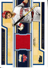 2014 Topps Update All Star Stitches You Choose - *WE COMBINE S/H*