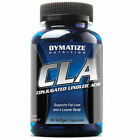 Kyпить Dymatize CLA 90 Capsules Supports Fat Loss Leaner Body Fat Burner Weight Control на еВаy.соm