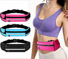 Outdoor Sports Bag Summer Running Bag anti-theft Personal Small Belt Bag