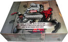 Marvel Vibranium Factory Sealed Trading Card Box