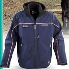 Colmic Wind Stop Jacket - Match Fishing Clothing Fleece Jacket - M, L, XL