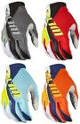 Klim 2018 XC Lite Motorcycle Offroad Gloves Adult All Sizes & Colors